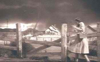 tornado-return-1.jpg