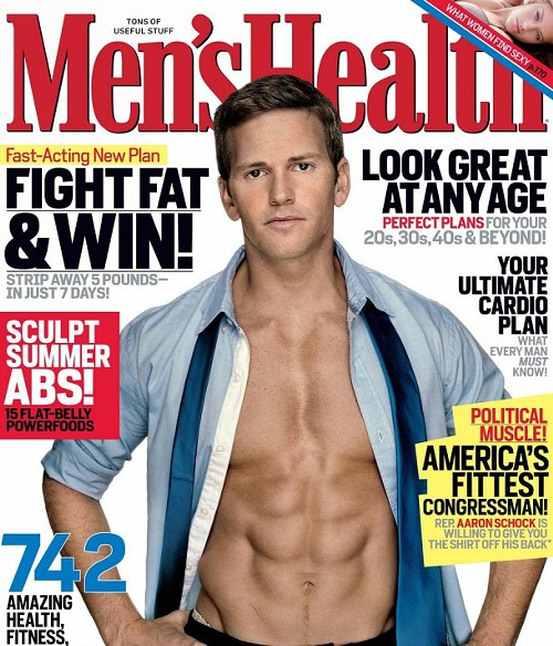 aaron-schock-shirtless-mens-health-02-610x712.jpeg