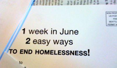 end_homelessness.jpg