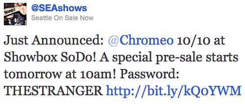 chromeotweet.png
