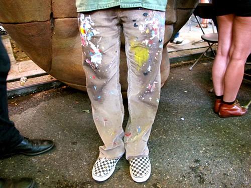 paintsplatters.jpg