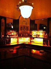 Taverna MaZi