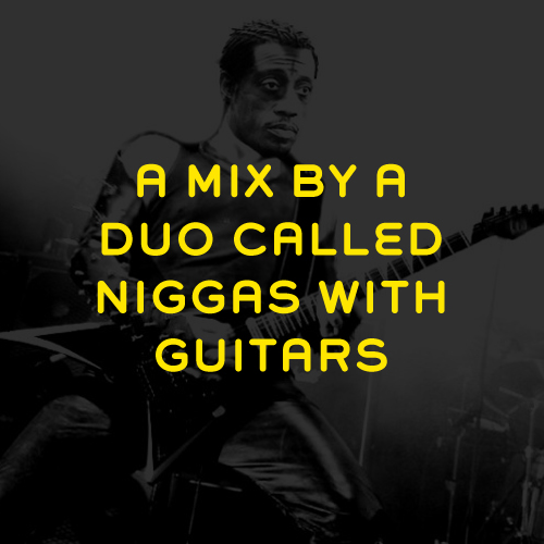Niggas_With_Guitars.jpg