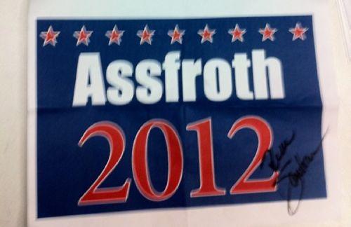 assfroth2012.jpg