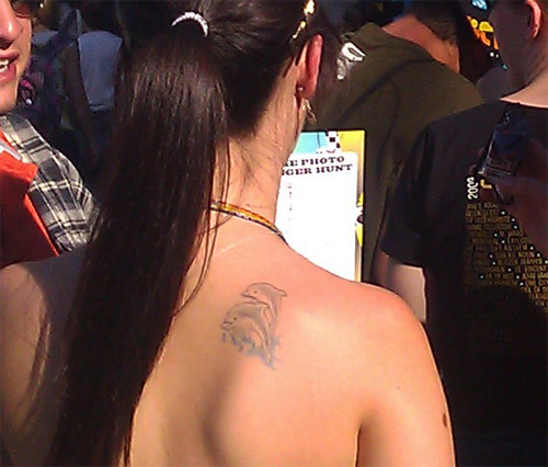 backtat4.jpg