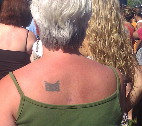 backtat10.jpg