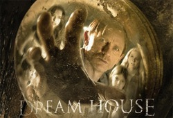 scaled.1317403125-dream_house-poster.jpeg