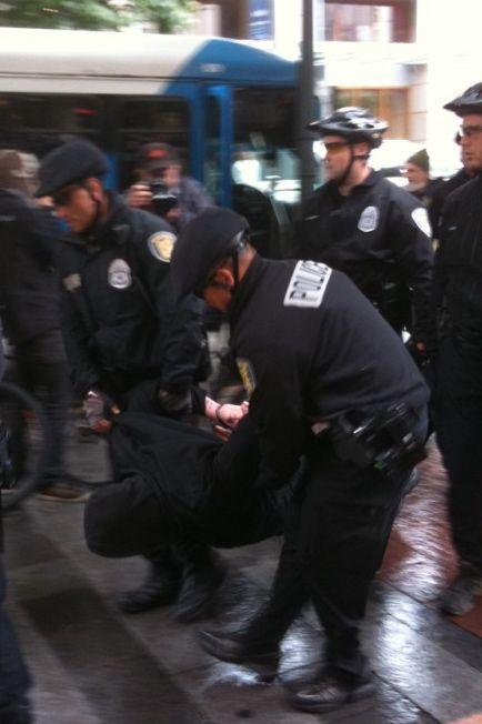 occupyseattle_on_twitter_arrest.jpg