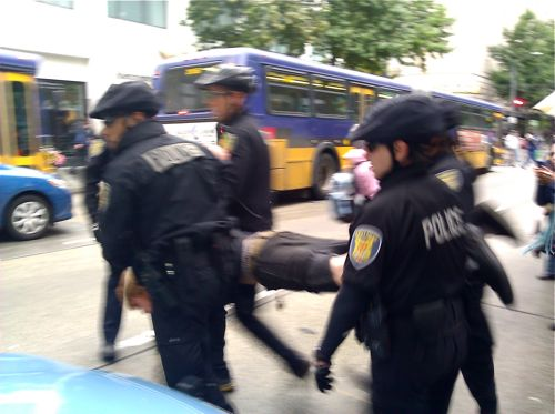 occupy_seattle_cienna_madrid.jpg