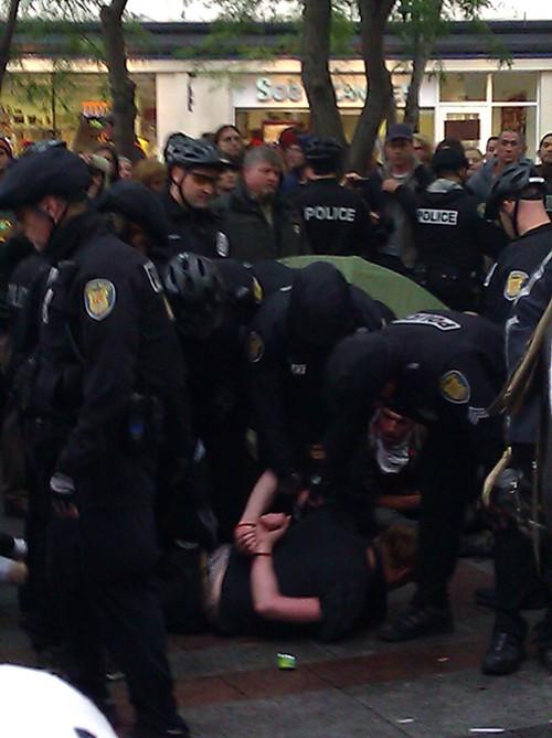 occupy_seattle_arrest_cienna_madrid.jpg