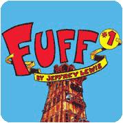 fuff.png