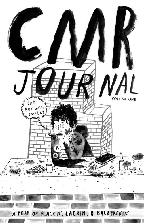 cmrjournalcover.jpg