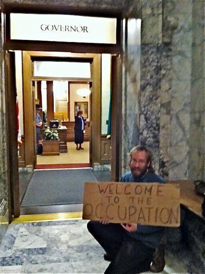 occupy_the_gov.jpg