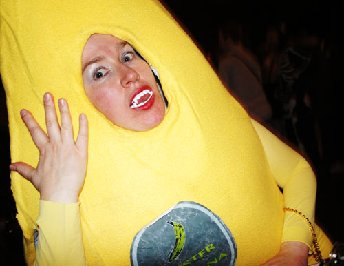 hallow-banana.jpg