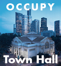 Occupy-Town-Hall.jpeg