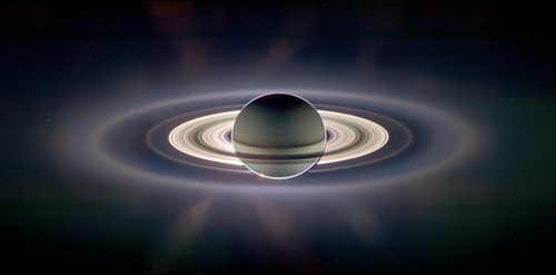 saturn-in-eclipse.jpeg