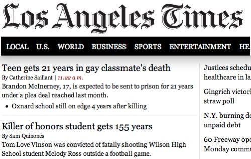 latimesheadlines.jpg