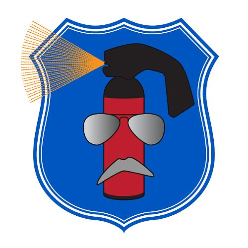 SPD_Logo-01.png