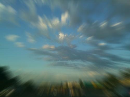 Camera_Effects-1311564337424.jpeg