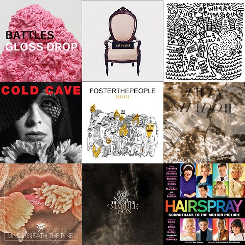 2011albums.jpg