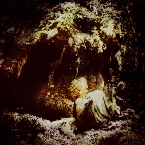 Number 3: Wolves In The Throne Room Celestial Lineage