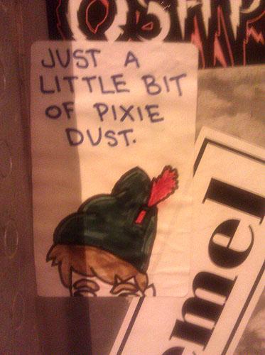 pixiedust.jpg