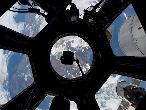 614410main_iss_cupola_cropped_946-710-1.jpeg