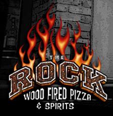 Keep Rockin' LLC!