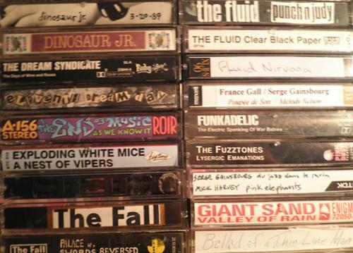 cassettes6.jpg