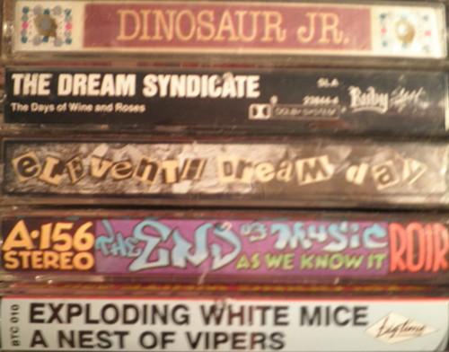 cassettes5.jpg