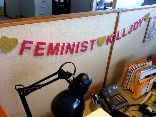 feminist_kill_joy.jpg