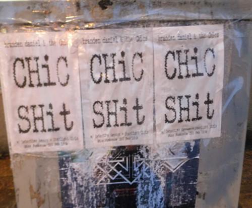 chic_shit2.jpg