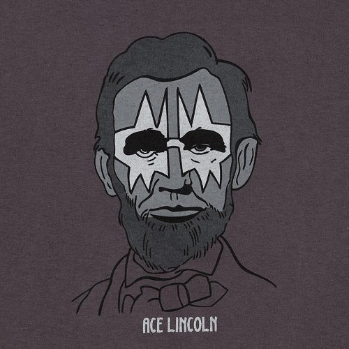 Ace Lincoln