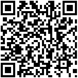 This is the QR code for Friends. The story was written and read by Janet Grillo.
