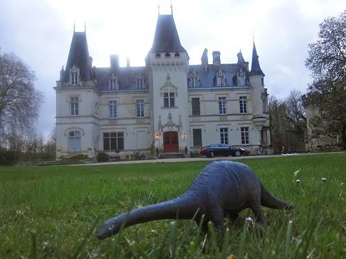 chateau_bronto.jpg