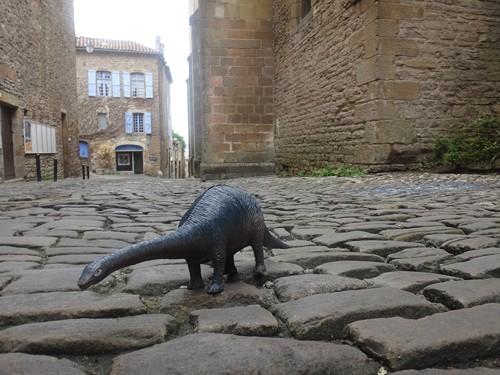 cobblestone_bronto.jpg