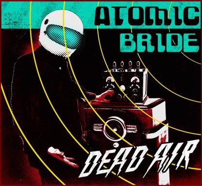 1337383429-dead_air_front_final_jpeg.jpg
