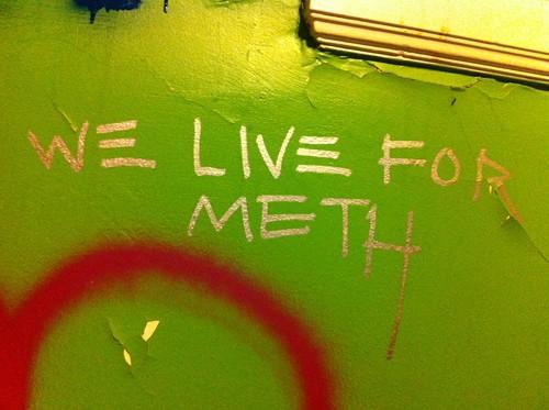 LIVE_FOR_METH.JPG