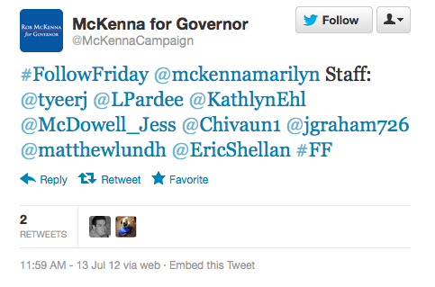 mckenna_follow_friday.jpg