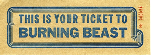 burning_beast_ticket040.jpg