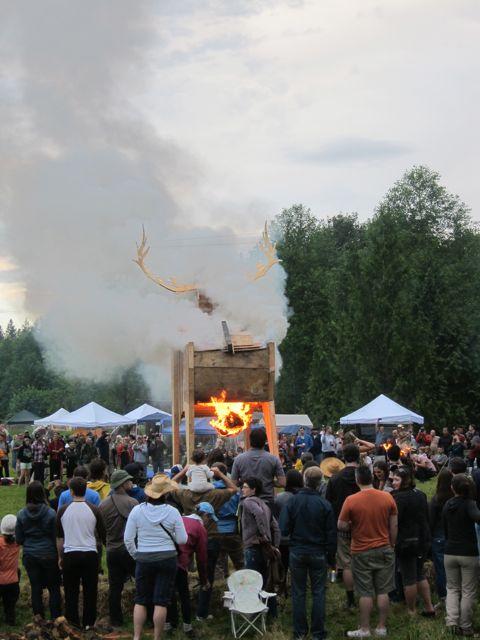 beast_burning_1_by_K._Marx.jpg