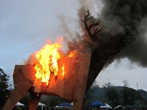 beast_burning_2_by_K._Marx.jpg