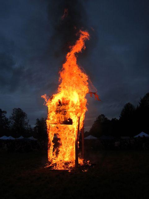 beast_burning_3_by_K._Marx.jpg