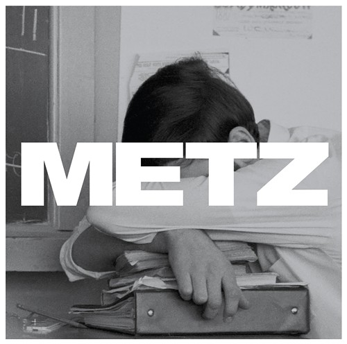 metz2.jpg
