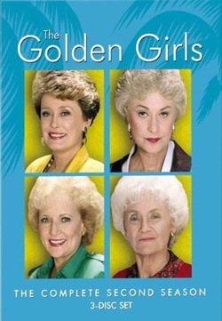 scaled.The-Golden-Girls---The-Complete-Second-Season-_1985_.jpeg