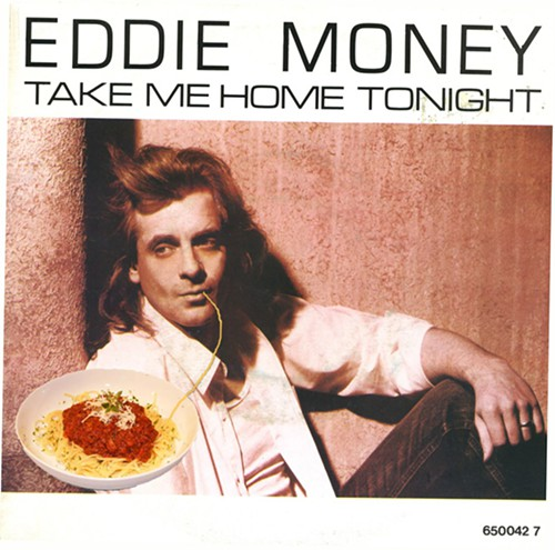 EDDIE_MONEY_SPAGHETTI.jpg