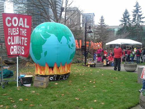 burning_globe.jpg