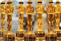 1295888764-scaled.oscars.jpeg