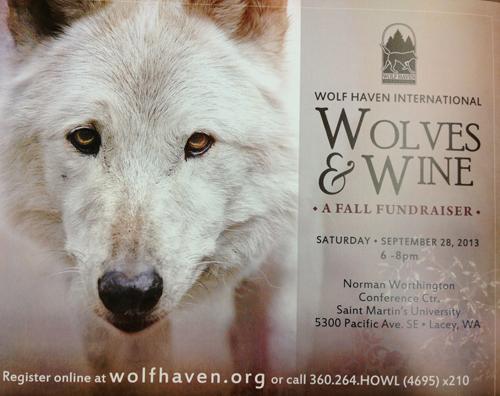 w-wolf_haven.jpg