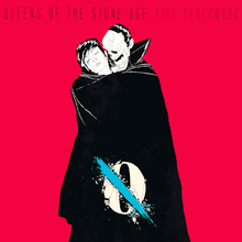 220px-Queens_of_the_Stone_Age_-____Like_Clockwork.png